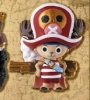 photo of One Piece Collection Movie Z: Tony Tony Chopper