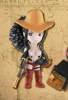 photo of One Piece Collection Movie Z: Nico Robin