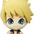 Prop Plus Petit Tales of the Abyss: Guy Cecil Ver. A Circkle K Store Edition