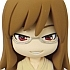 Prop Plus Petit Tales of the Abyss: Jade Curtiss Ver. B Limited Edition