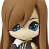 Prop Plus Petit Tales of the Abyss: Tear Grants Ver. A Circkle K Store Edition