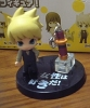 photo of Prop Plus Petit Tales of the Abyss: Guy Cecil Ver. B Circkle K Store Edition