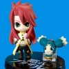 photo of Prop Plus Petit Tales of the Abyss: Luke fon Fabre Ver. A