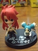 photo of Prop Plus Petit Tales of the Abyss: Luke fon Fabre Ver. A Circkle K Store Edition