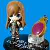 photo of Prop Plus Petit Tales of the Abyss: Tear Grants Ver. A