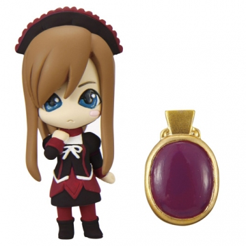 main photo of Prop Plus Petit Tales of the Abyss: Tear Grants Ver. B