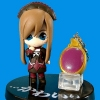 photo of Prop Plus Petit Tales of the Abyss: Tear Grants Ver. B