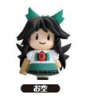 photo of Touhou Renren Charms Vol. 2: Reiuji Utsuho