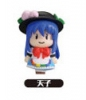 photo of Touhou Renren Charms Vol. 2: Hinanai Tenshi