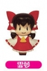 photo of Touhou Renren Charms: Hakurei Reimu