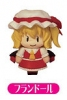 photo of Touhou Renren Charms: Flandre Scarlet