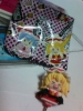 photo of Touhou Renren Charms: Flandre Scarlet Secret Ver.