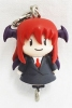 photo of Touhou Renren Charms: Koakuma