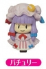 photo of Touhou Renren Charms: Patchouli Knowledge