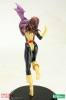 photo of MARVEL Bishoujo Statue Kitty Pryde