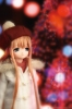 photo of PureNeemo: Mia no Fuyuyasumi