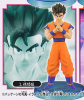 photo of Real Works Dragon Ball Z Chapter of Buu: Son Gohan