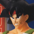 Real Works Dragon Ball Z Chapter of Super Saiyan of Legend: Bardock
