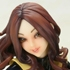 MARVEL Bishoujo Statue Kitty Pryde