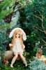 photo of PureNeemo Ex☆Cute Animals of the Forest: Miu Rabbit Ver.