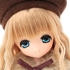 PureNeemo Ex☆Cute Animals of the Forest: Miu Rabbit Ver.