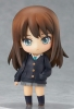 photo of Nendoroid Petite: IDOLM@STER Cinderella Girls - Stage 01: Rin Shibuya