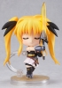photo of Nendoroid Fate Testarossa: Blaze Form Edition