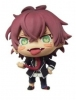 photo of Colorfull Collection: Sakamaki Ayato
