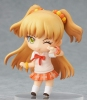 photo of Nendoroid Petite: IDOLM@STER Cinderella Girls - Stage 01: Rika Jougasaki