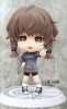 photo of Amane Suzuha Chibi Kyun-Chara