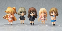 photo of Nendoroid Petite: IDOLM@STER Cinderella Girls - Stage 01: Futaba Anzu