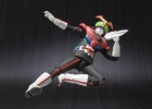 photo of S.H.Figuarts: Kamen Rider Stronger