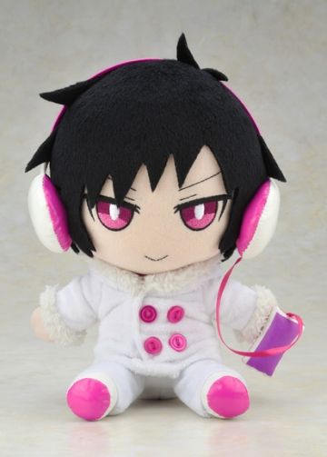 main photo of Orihara Izaya Psychedelic Ver