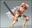 photo of Orion Figure Collection: Susano