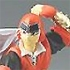 Orion Figure Collection: Susano