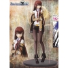 photo of SQ Makise Kurisu