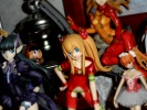 photo of Game Characters Collection Mini PC & OS: Velvet