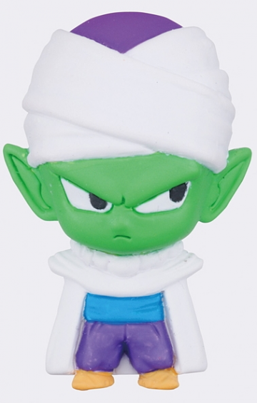 main photo of Dragon Ball Kai Fortune-Telling: Piccolo