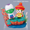 photo of Dragon Ball Kai Fortune-Telling: Piccolo