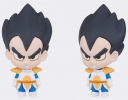 photo of Dragon Ball Kai Fortune-Telling: Vegeta
