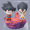 photo of Dragon Ball Kai Fortune-Telling: Son Goku