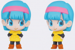 photo of Dragon Ball Kai Fortune-Telling: Bulma