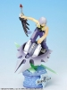 photo of Kingdom Hearts II Formation Arts Vol. 1: Riku
