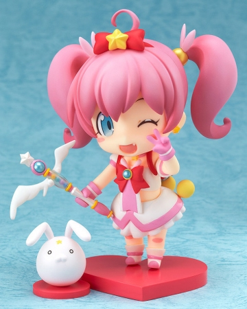 main photo of Nendoroid Hoshikuzu Witch Meruru
