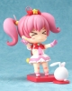 photo of Nendoroid Hoshikuzu Witch Meruru