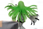 photo of Ichiban Kuji Premium Code Geass R2 ~Romantic Variation~: C.C. Straitjacket Ver.