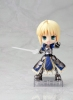 photo of Cu-Poche 04 Saber