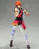 photo of ALTAiR Ittoki Otoya ST☆RISH ver.