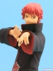 photo of Shinobi Relations DX Figure vol.4: Sasori