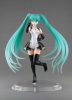 photo of Hatsune Miku Racing 2011 Ver.